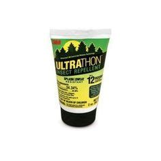 1000 images about most effective mosquito repellent on pinterest insect repellent ultrathon