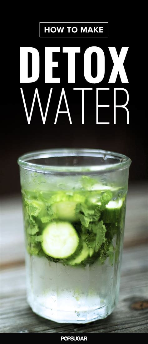 What Is Detox Water Diet by 2801 Best Images About Weight Loss On