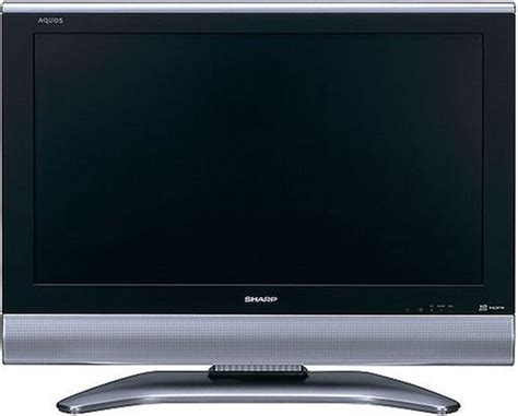 Tv Aquos 32 Inch bloggang cheapnetbooklaptops black friday 2010 sharp lc 32ga8e 32 quot aquos lcd tv