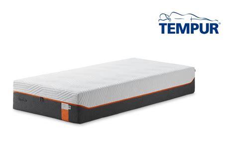 tempur ähnliche matratzen tempur original luxe 30 jetzt in aktion