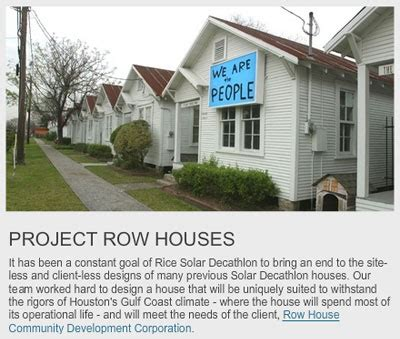 rick lowe project row houses rick lowe project row houses 28 images project row house pioneer wins a genius