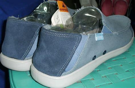 Sepatu Crocs Santa ada ada saja jual sepatu crocs santa combi