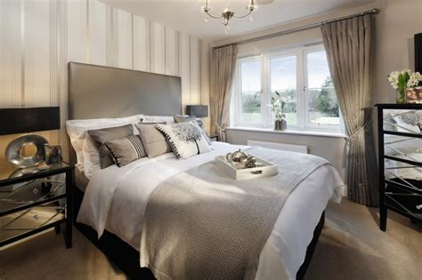 Showhouse Bedroom Ideas by 5 Bedroom Detached House For Sale In Plot 29 Cherry Tree