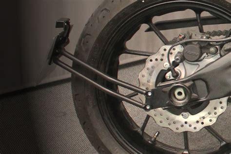 Motorrad Kennzeichenhalter Winkel Sterreich by Hinterrad Kennzeichenhalter Yamaha Xsr700 Powerparts