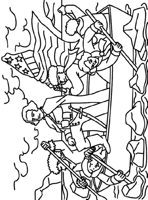coloring pages booker t washington coloring site miss adewa page 80