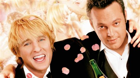 Crashers Wedding by It Looks Like Wedding Crashers Is Getting A Sequel