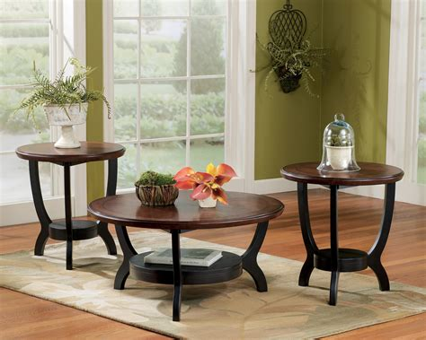 new dining room sets at big lots light of dining room