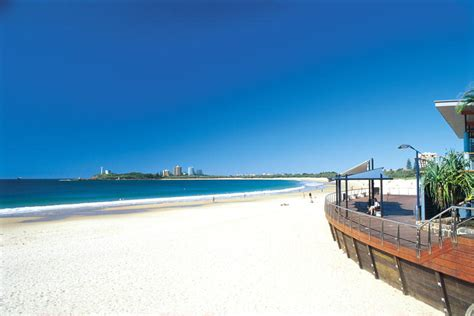 Mooloolaba Hotels Sunshine Coast The House Mooloolaba