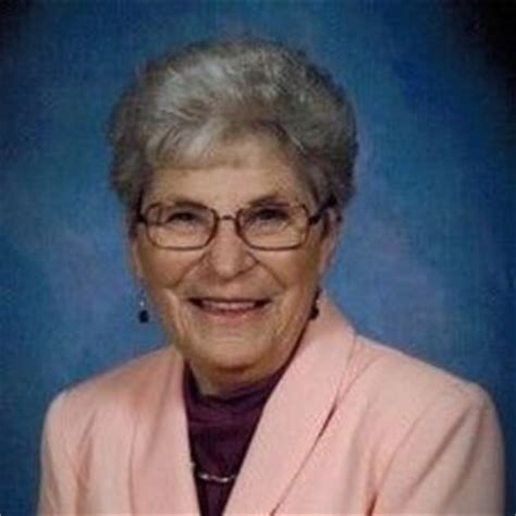 elizabeth cole obituary lewisburg tennessee valhalla