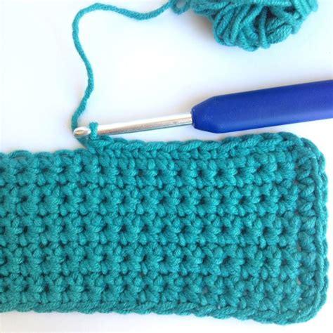 net pattern crochet crochet net bag pattern creatys for