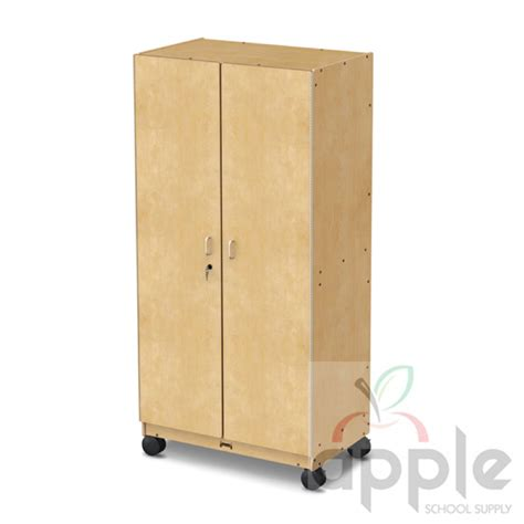 Closet Cabinets For Sale by Closet Cabinets For Sale