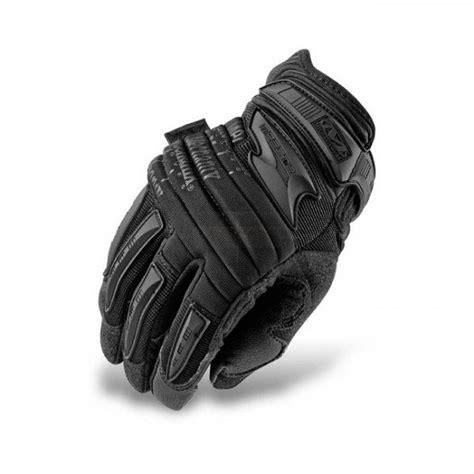 Mechanix M Pact 2 Gloves tacstore tactical outdoor mechanix wear m pact 2 glove