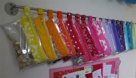 cara membuat zipper pencil case best 25 zipper pouch ideas on pinterest zipper pouch