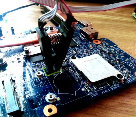 reset bios eeprom password hp probook bios password reset how to reset hp probook