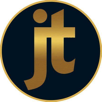 design jt logo daily cinema digest friday 4 december 2014 celluloid