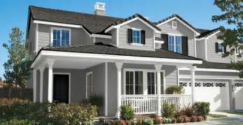 sherwin williams exterior house colors suburban traditional palette by sherwin williams color
