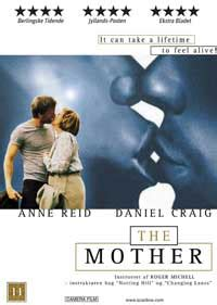 film online mother the mother download free movies online watch free