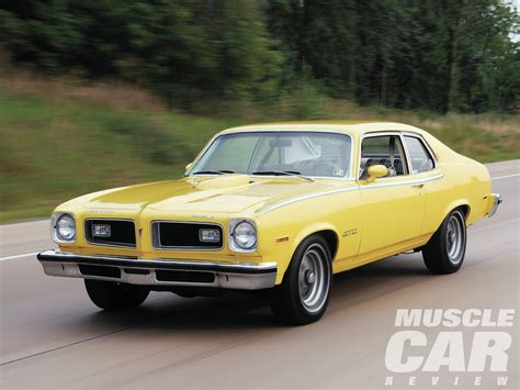 Pontiac Gto Sale by 1974 Pontiac Gto For Sale Html Autos Post