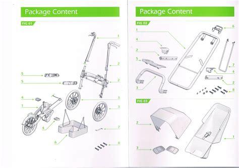 taga bike assembly instructions by ilia hekimov issuu