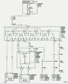 1994 jeep radio wiring diagram brilliant stereo sevimliler