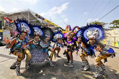 holidays and celebrations colombia s unmissable festivals carnivals and holidays