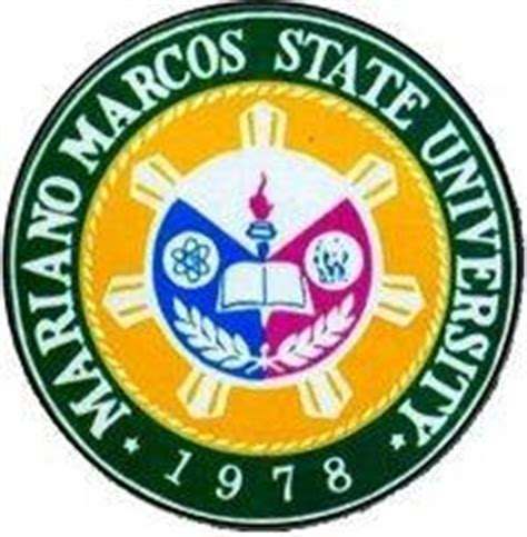 Arab Academy For Science And Technology Mba Accreditation by Mariano Marcos State Finduniversity Ph