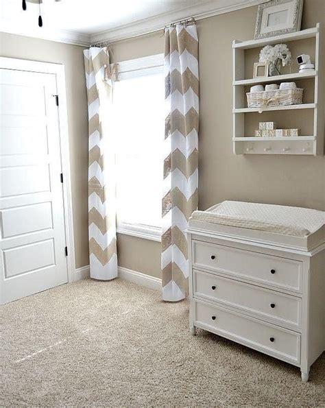 whats a good bedroom color 50 cortinas para quartos de beb 234 s modelos e fotos