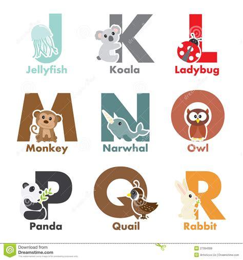 animal alphabet u stock photo image 8440040 alphabet animals royalty free stock images image 27394309