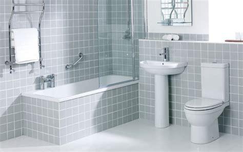 nass raum badezimmer badezimmer dublin substantia
