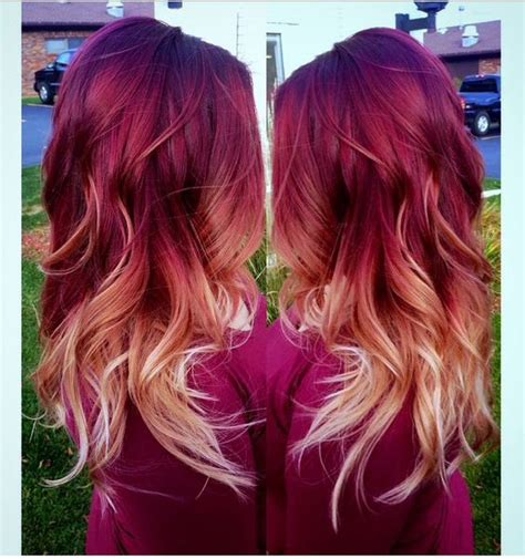 cherrywood hair color the world s catalog of ideas