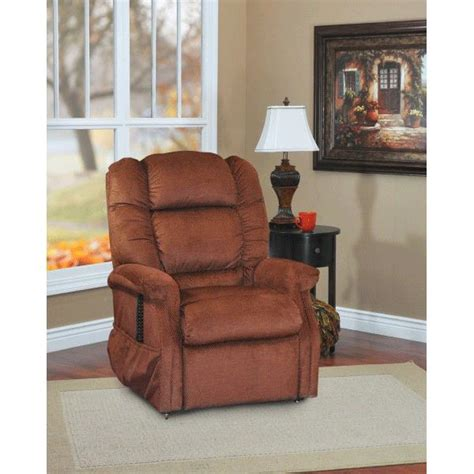 med lift chairs recliners med lift 47 series three way reclining lift chair 3