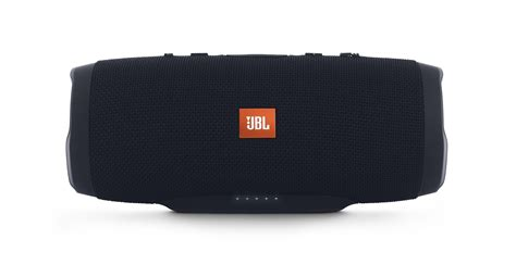 Jbl Charge jbl charge 3 bluetooth speaker review play all day play