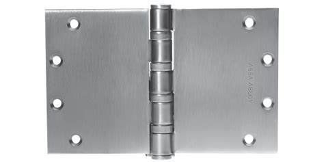 wide swing door hinges wide throw bearing hinges heavy weight t4a3386 t4a3786