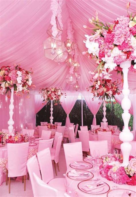 Pretty In Pink Baby Shower Theme by Pretty In Pink Baby Shower Amazing Florals 2067815 Weddbook