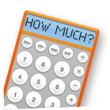 dream home calculator find out the cost to build your dream home three online calculators you can use to calculate your