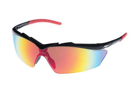Sport Sunglasses icejem 174 cycling sunglasses running sunglasses sports