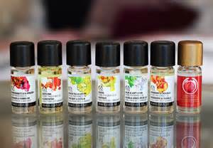 home fragrance oils studs and dreams the shop home fragrance oils