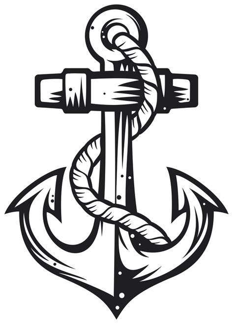 doodle jangkar anchor meaning tattoos with meaning