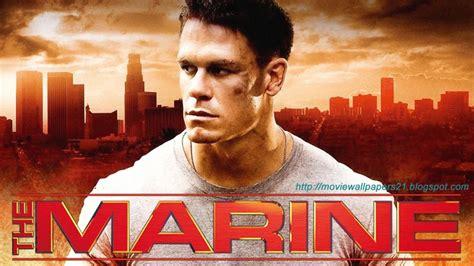 Film John Cena | online movies wallpapers john cena and kelly carlson the