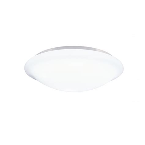 White Flush Ceiling Light Sky522 Bathroom Flush Ceiling Light Dar Ip44 Light White