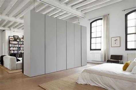 Schlafzimmer Lagerschrank 10 scheidingswanden in de woonkamer
