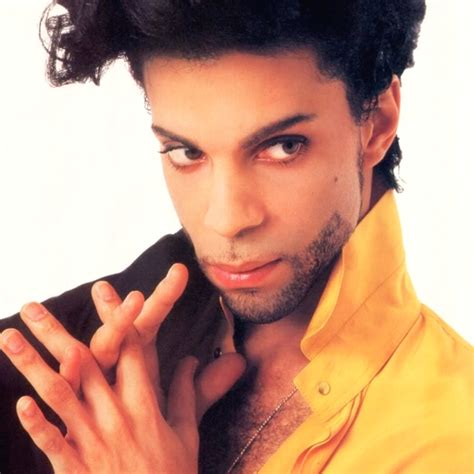 2016 musicians and singers who have died prince dead at 57 idolator