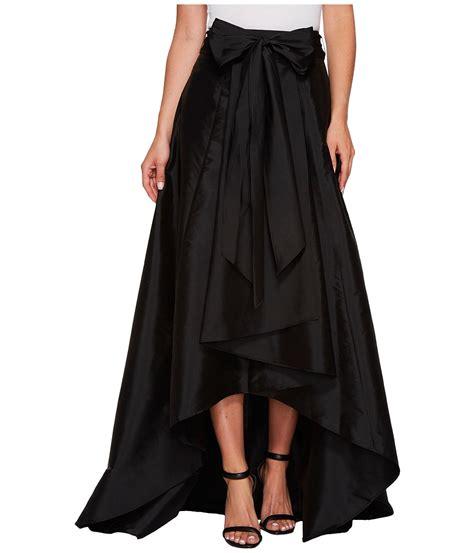 steunk skirts bustle skirts lace skirts ruffle skirts