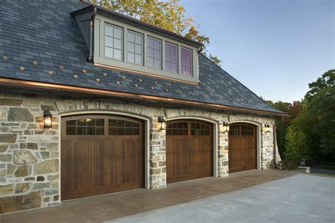 cool home garages cool garage doors that will grab your attention homesfeed