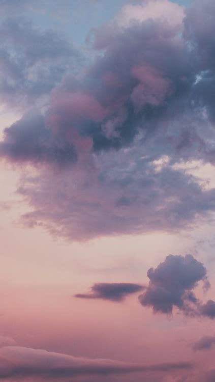 cloud background tumblr