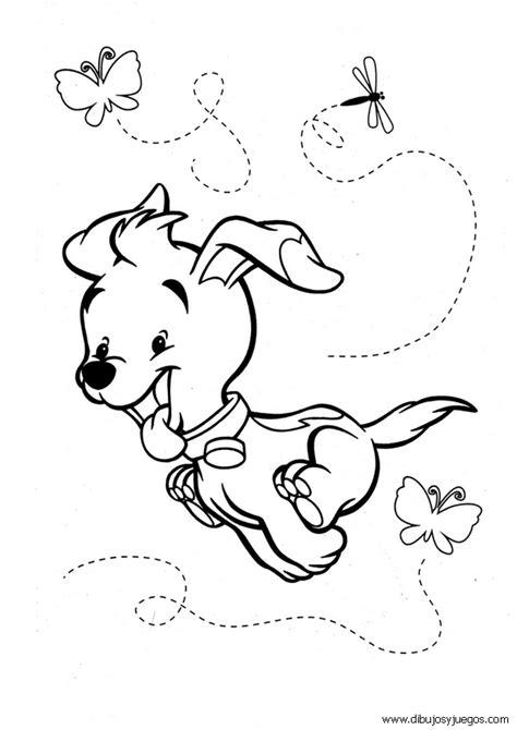 imagenes de winnie pooh y piolin dibujos winnie the pooh 268 dibujos y juegos para