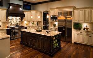 Best Design Kitchen Kitchen Designs Selecting The Best For An Enhanced