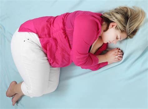 I Am A Heavy Sleeper by Best Mattress For Heavy I Best Mattress For Large Person