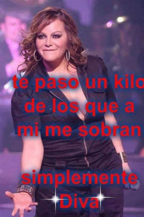 imágenes de jenni rivera con frases groseras the gallery for gt jenni rivera frases chingonas