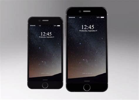 iphone 6s un nouveau concept r 233 aliste par jermaine smit